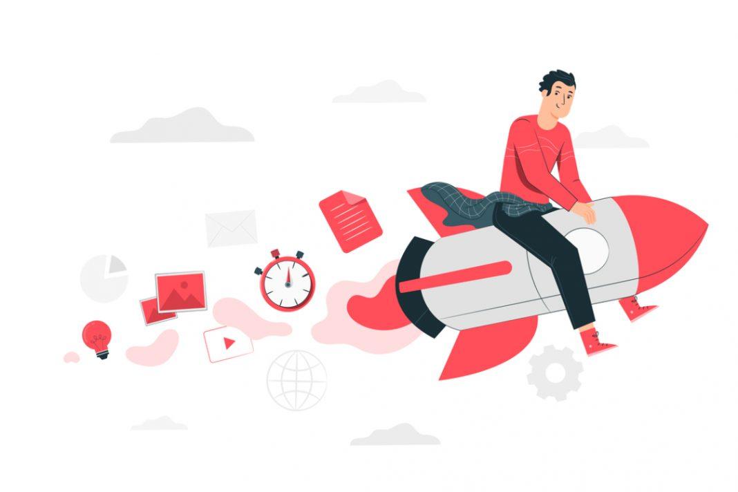 startup radar