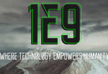 1e9-conference-2019