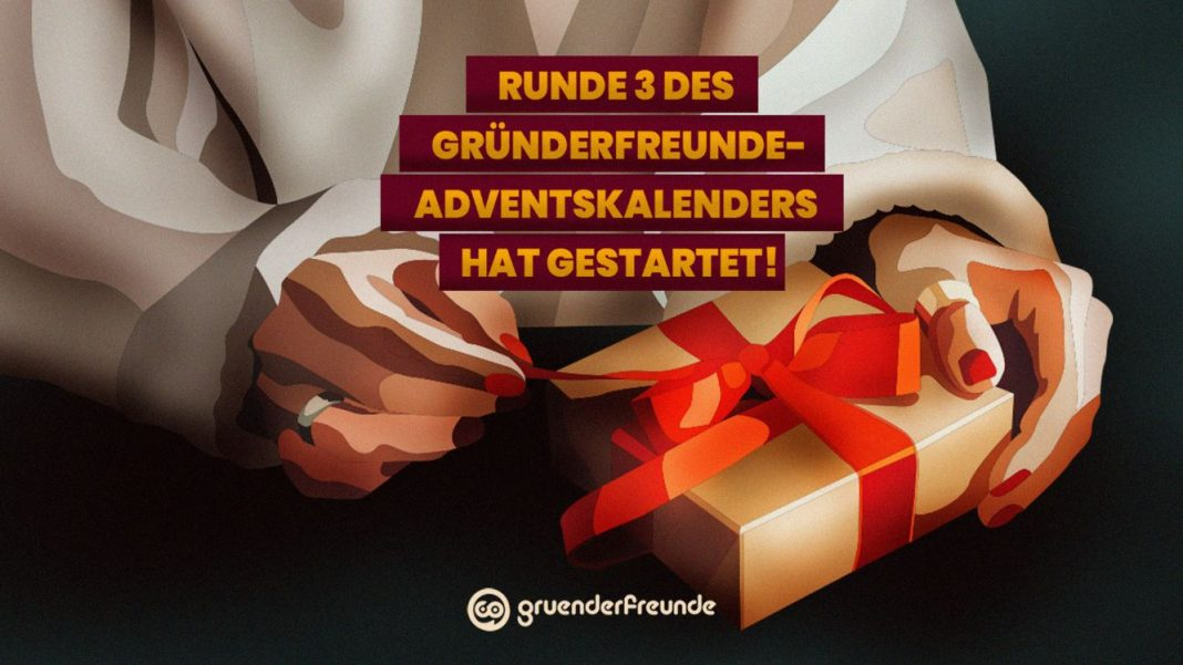 Gruender_Startup_Blog_Weihnachten