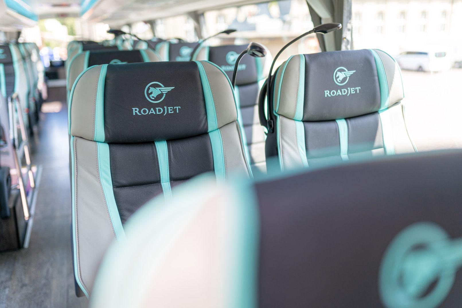 Roadjet_Innenausstattung_Startup_interview