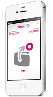 Yapital-Payment-4499-detail