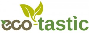 ecotastic