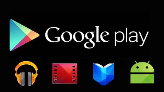 telecharger google play musique gratuit
