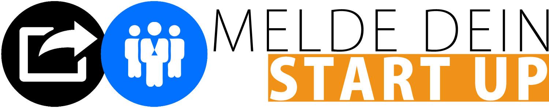 melde_dein_start_up_grafik
