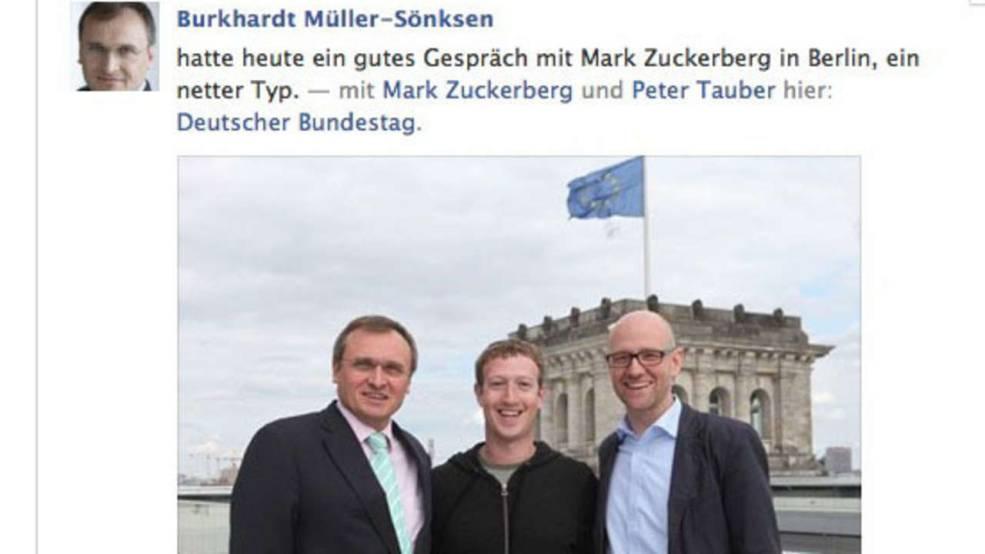 politiker_bild_zuckerberg