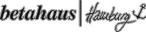 betahaus_hamburg_Logo