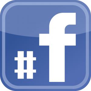 facebook-hashtag-gruenderfreunde-de