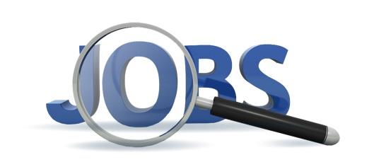 jobs_gruenderfreunde-de-2