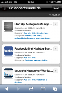 mobile-Ansicht-gruenderfreunde-de