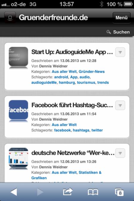 - mobile-Ansicht-gruenderfreunde-de-e1371124710648