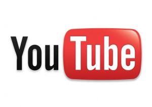 youtube-logo-gruenderfreunde