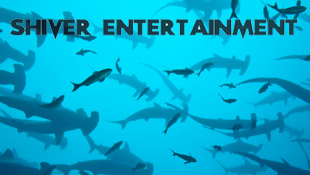 Shiver Entertainment Free-to-play