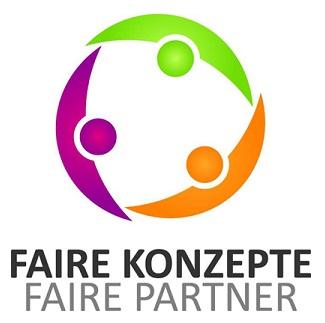 Faire konzepte das neue business netzwerk f r faire for Business netzwerk