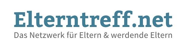 Elterntreff.net logo