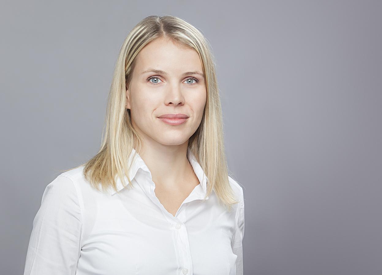 Ulrike Özal