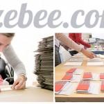 ezebee.com startet mit Crowdfunding ins neue Jahr