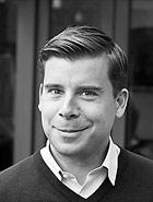 Andreas Hörr