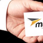 Mailjet treibt internationale Expansion voran