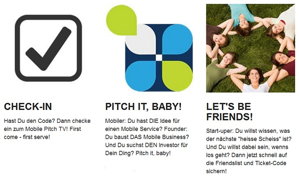 pitchfreunde screenshot