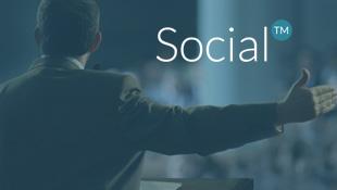 Ibrahim Evsan und Social Trademarks - Gruenderfreunde.de