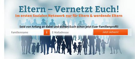 Elterntreff.net