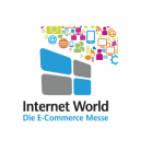 ConversionBoosting gewinnt Pitch auf InternetWorld Messe
