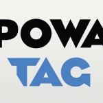 PowaTag möchte E-Commerce revolutionieren