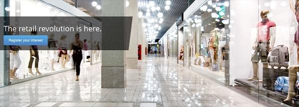 PowaTag Retail Revolution