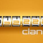 Clans.de und razer prämieren Clan Nr. 22.222