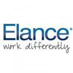 Elance bescheinigt Rekordjahr für Freiberufler