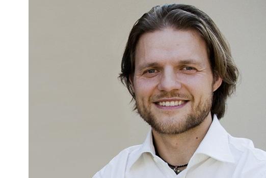 Karsten Schaal