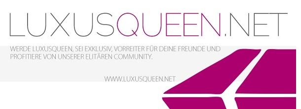 Luxusqueen.net