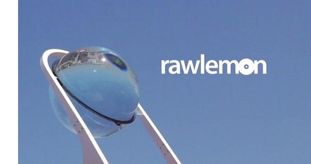 Rawlemon