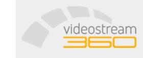 videostream360
