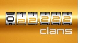 Clans.de razer Überraschung