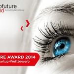 Webfuture Award zeichnet beste Startups Hamburgs aus
