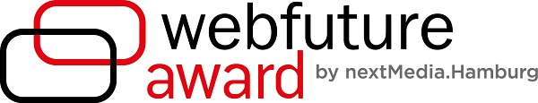 Webfuture_Award_Logo_2014_