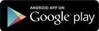 yones GooglePlay Android
