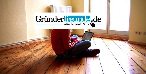gruenderfreunde