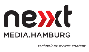 logo-nextmedia-hamburg
