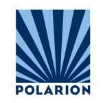 Polarion erhält Investment