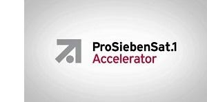 ProSiebenSat.1 Accelerator mit positiver Zwischenbilanz