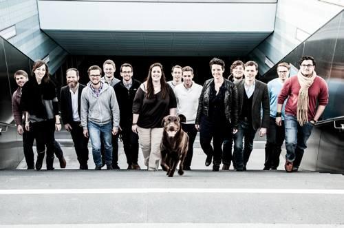 team_WunderCar