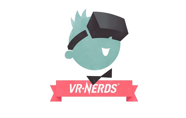 vr-nerds Virtual Reality