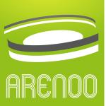 Bei ARENOO steht der Fussball-Fan im Mittelpunkt