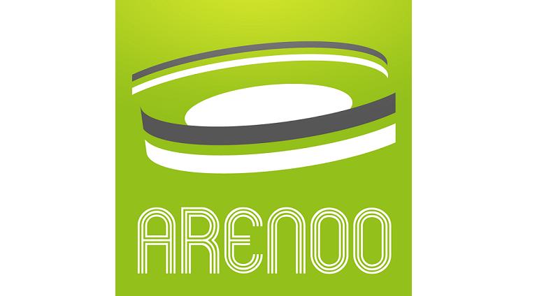 Logo_Arenoo