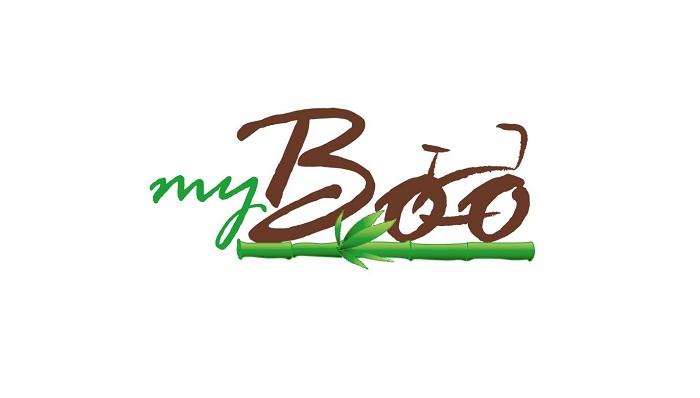 Logo_my_boo