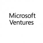 Microsoft Ventures fördert als Accelerator neun Startups