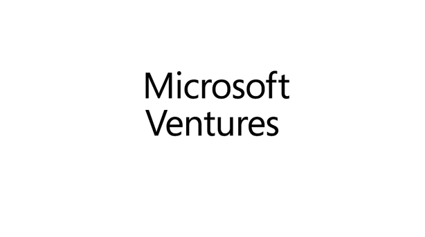 Microsoft_Ventures