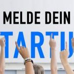 Dein Startup